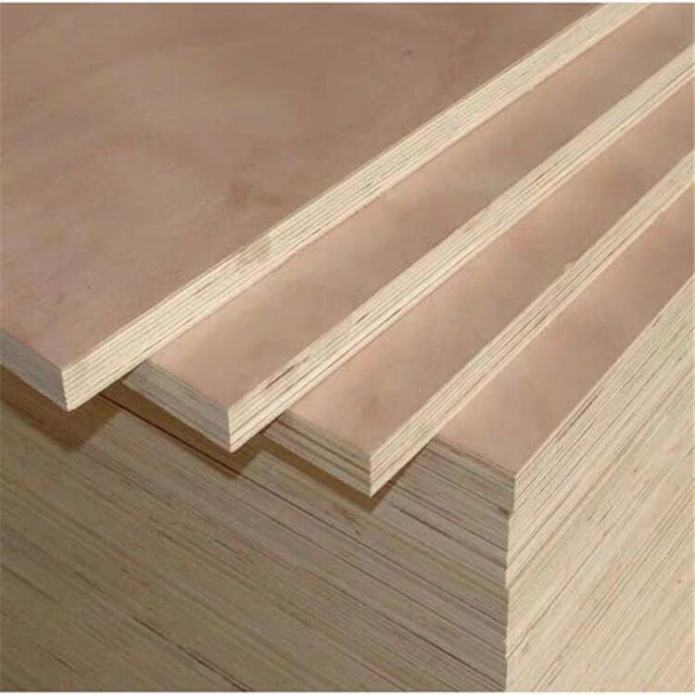 3ply plywood