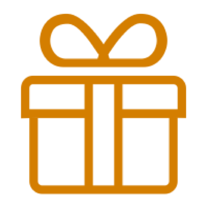 Gift Deliveries