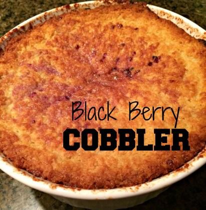 cobbler 15
