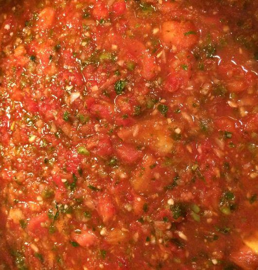 tomato 23