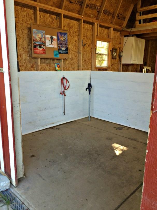 milk barn 3