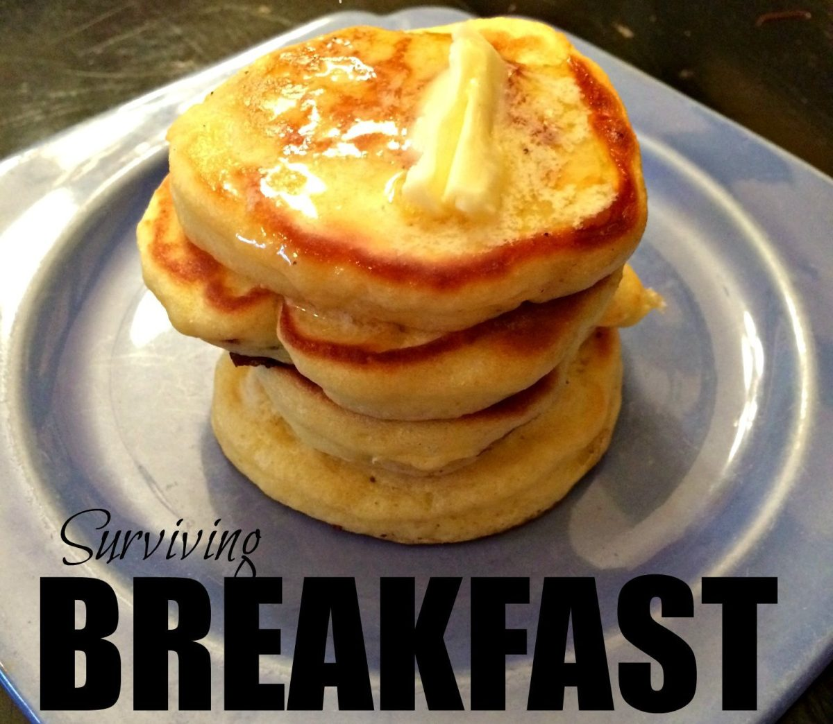 easy pancakes from scratch pancakes from scratch real ingredients healthy easy 30255
