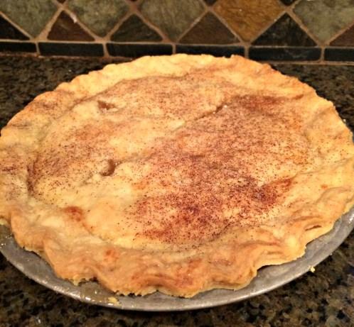 apple pie 27