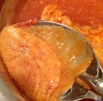 peach butter 7