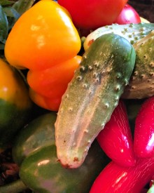 How to Get More Antioxidants