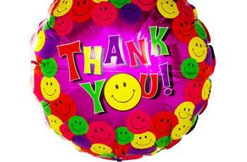 286-thank_you_balloon