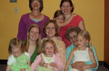 May-10-2009-004