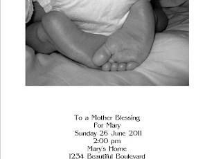 blessinginvite