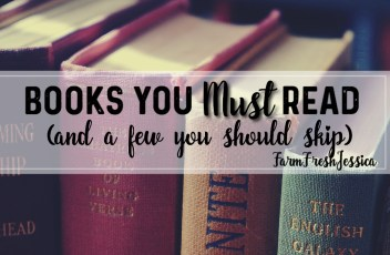 books you must add to your TBR list popsugar reading challenge