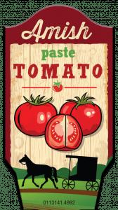 sv-amish_paste_tomato-tag2