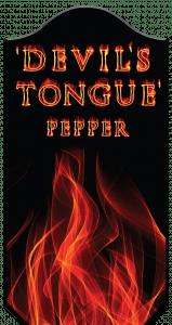 sv-devils_tongue_pepper-tag2
