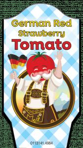 sv-german_red_strawberry_tomato-tag2