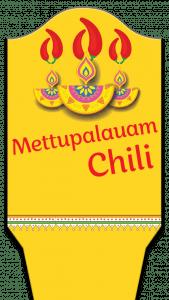 sv-mettupalauam_chili-tag2