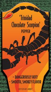 sv-trinidad_chocolate_scorpion_pepper-tag2