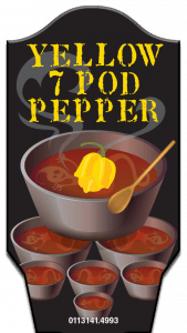 sv-yellow_7_pod_pepper-tag2