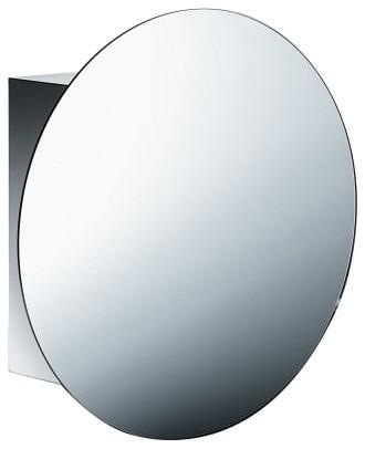 beach bathroom mirror