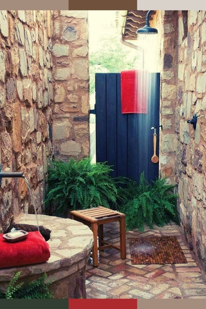 bathroom door dimensions