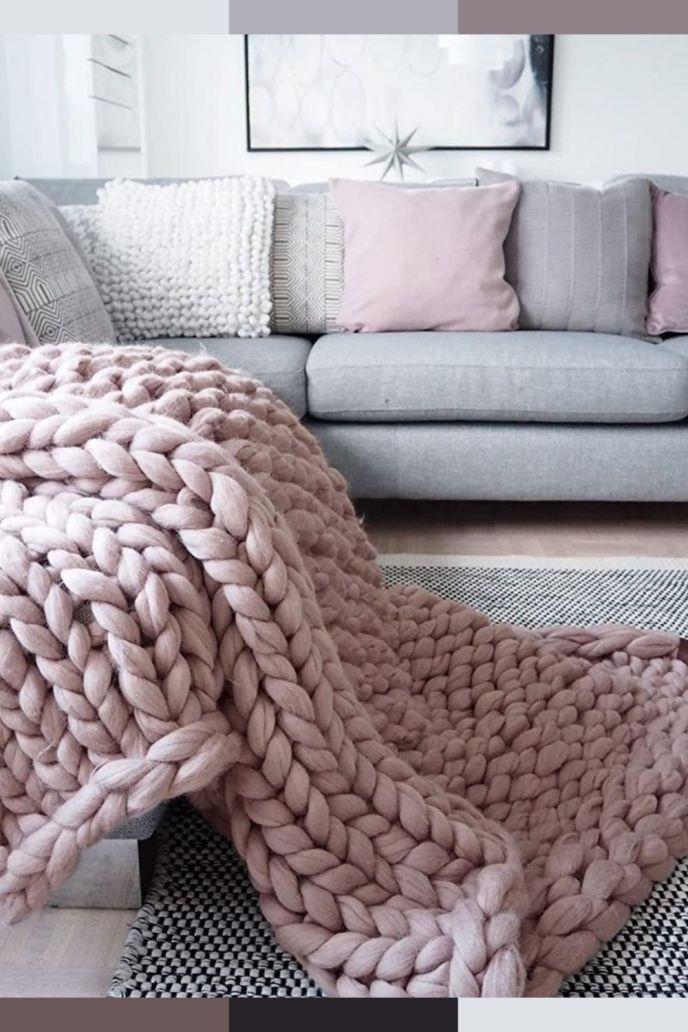 warmest blankets