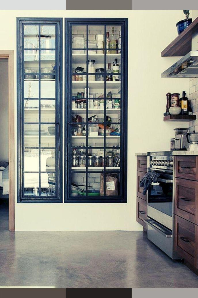 wood kitchen cabinet door styles