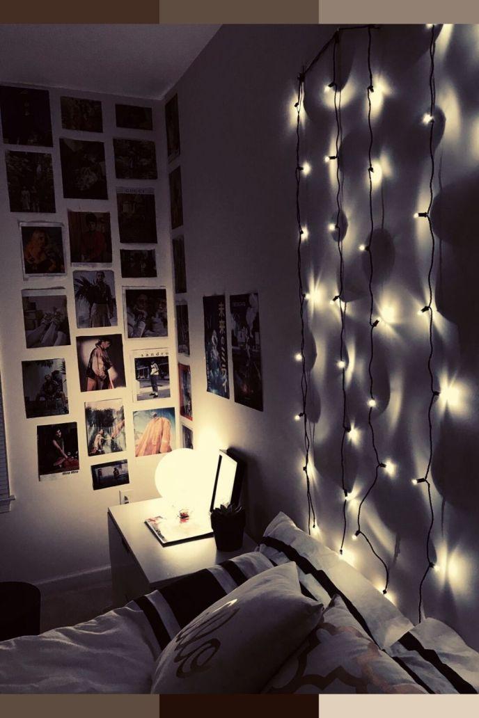 tumblr aesthetic room