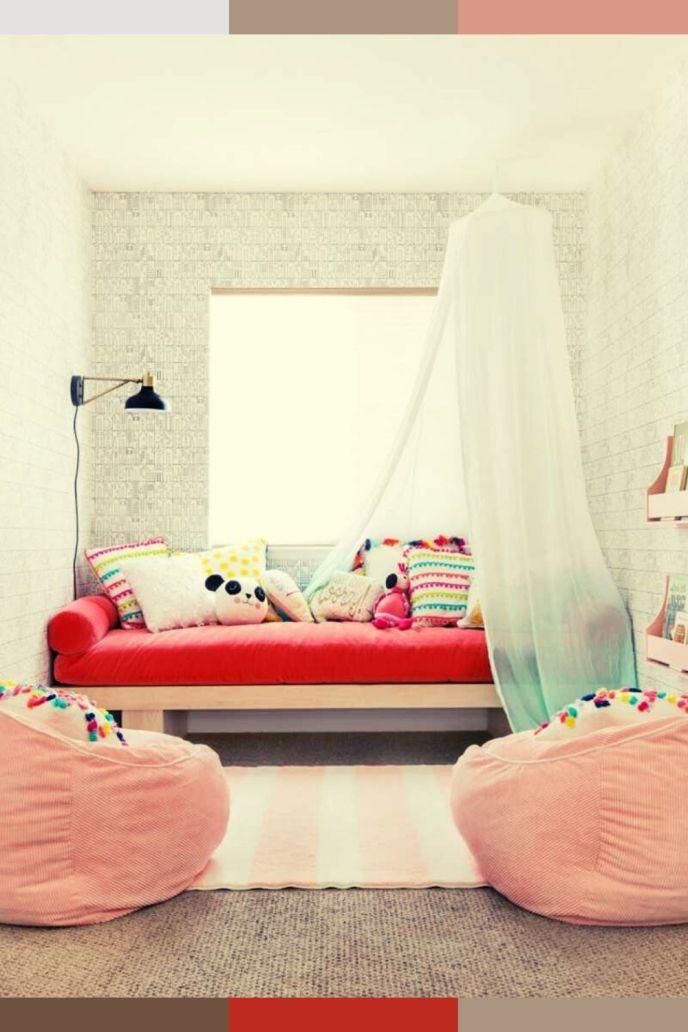 cute aesthetic room