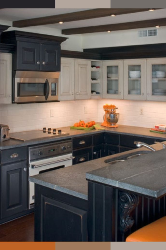 pipers pointe condo for sale kitchen remodel