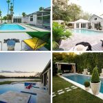25+ Dazzling Pool Remodel Before and After That Would Blow Your Mind