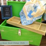 Dressers and Chests  Farm Fresh Vintage Finds