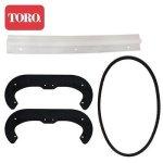 117-7700-KIT-Toro-180-Power-Clear-Snowthrower-Paddles-Belt-Scraper-0
