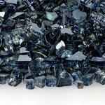 14-Inch-Gunmetal-Reflective-Fire-Glass-10-Pound-Bag-0