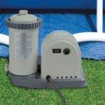 1500-galhr-Intex-Filter-Pump-Krystal-Clear-Model-635-Small-Pump-Upgrade-P-0-1
