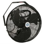 18-Durafan-IndoorOutdoor-Non-Oscillating-Wall-Mount-Fan-0