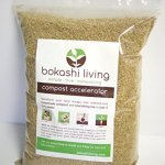 2-bin-Bokashi-Composting-Starter-Kit-includes-2-bokashi-bins-35lbs-of-bokashi-and-full-instructions-0-0