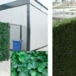 39tall-X1365-Long-Faux-Artificial-Ivy-Leaf-Privacy-Fence-Screen-Decoration-Panels-Windscreen-Patio-Yard-Lawn-0-0