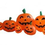 75-Foot-Long-Inflatable-Halloween-Pumpkins-0