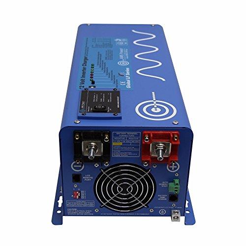 100 Watt Inverter Circuit On Power Drive 2000 Watt Inverter Schematic