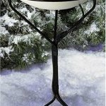 API-970-20-Inch-Diameter-Heated-Bird-Bath-with-Metal-Stand-0-0