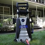 AR-Blue-Clean-AR383SS-1900-PSI-Cold-Water-Electric-Pressure-Washer-0-1