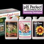 Advanced-Nutrients-Hobbyist-Grower-Bundle-Voodoo-Juice-Big-Bud-B-52-Overdrive-Plant-Fertilizer-250ml-0