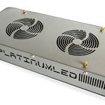 Advanced-Platinum-Series-P300-300w-12-band-LED-Grow-Light-DUAL-VEGFLOWER-FULL-SPECTRUM-0-1