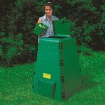 AeroQuick-110-Gallon-Recycled-Plastic-Compost-Bin-0