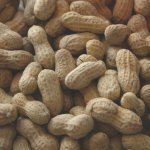 Alpine-Ingredients-IN-SHELL-Raw-Peanut-With-Shell-0