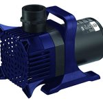Alpine-PAL2100-2100GPH-Cyclone-Pump-33-0