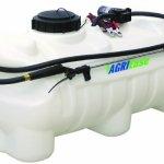 BE-AGRIEase-90700250-25-Gallon-ATV-Sprayer-0