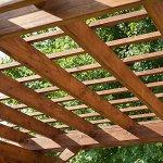 Backyard-Discovery-Cedar-Pergola-0-1