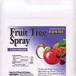 Bonide-Fruit-Tree-Concentrated-Spray-1-gallon-0