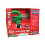 Bonide-Products-420-Fog-Rx-Insect-Fogger-Propane-0-0