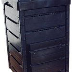 Bosmere-K767-11-Cubic-Foot-Compost-Bin-0