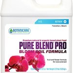 Botanicare-BCPBPSQT-1-Quart-Botanicare-Pure-Blend-Pro-Soil-for-Plants-0