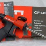 CF-DS1-HILTI-Deluxe-Dispenser-for-Foam-Insulating-Sealant-CF-DS-1-0